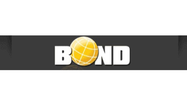 Bond International